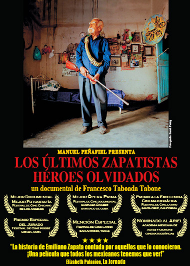 20110803_ZapatistasDocumental