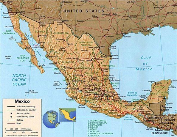 20110906_MapaMexico