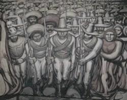 mural_mexico_revolucion2