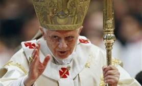 Foto tomada de http://www.que.es/ultimas-noticias/internacionales/201302111421-benedicto-sera-cuarto-papa-renunciar-cont.html