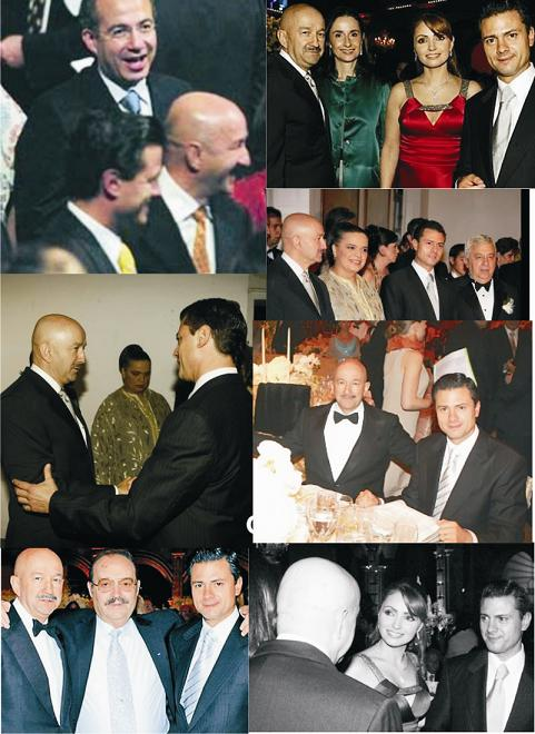 http://colectivopericu.wordpress.com/2012/05/15/medios-y-remedios-172/