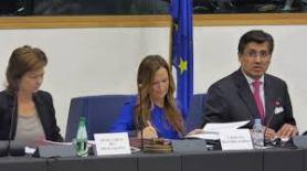 201411_GomezCamacho_Embajador_UE